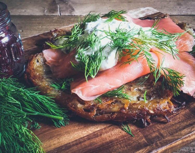 smoked salmon and rosti (3 of 6)