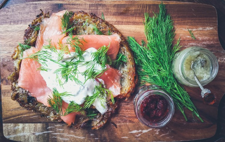 smoked salmon and rosti (5 of 6)
