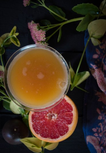 passionfruit-cocktail-1-of-9