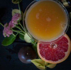 passionfruit-cocktail-3-of-9