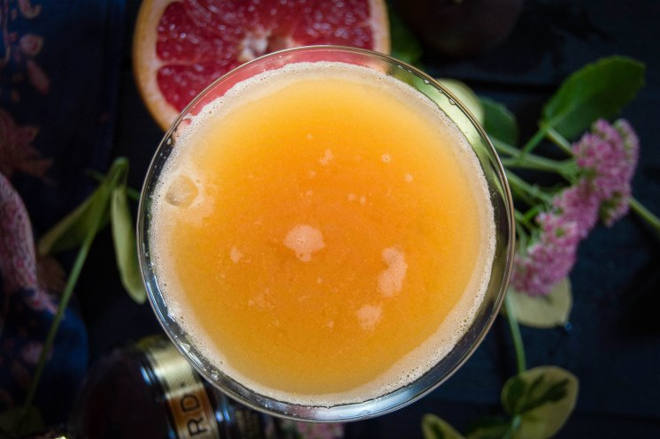 passionfruit-cocktail-5-of-9