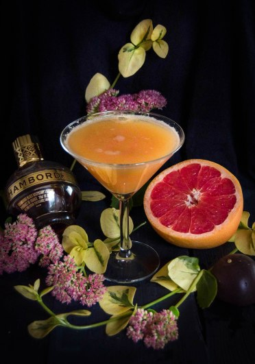 passionfruit-cocktail-6-of-9