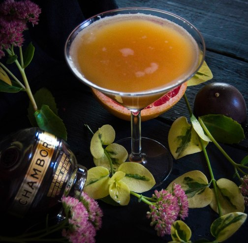 passionfruit-cocktail-8-of-9