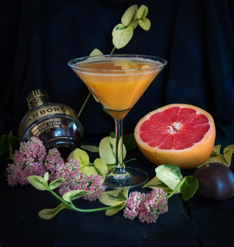 passionfruit-cocktail-9-of-9